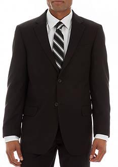 Dockers Classic Fit Suit Separate Coat