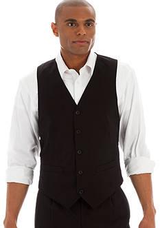 Dockers Classic Fit Suit Separate Vest
