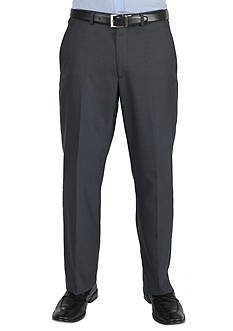 Dockers® Performance Graph Texture Straight Pants