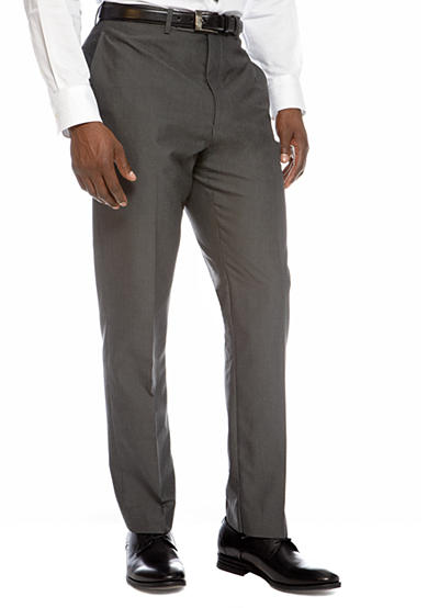 MADE Cam Newton Slim Fit Shark Suit Separate Pants