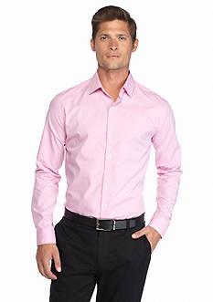 MADE Cam Newton Tonal Long Sleeve Shirt