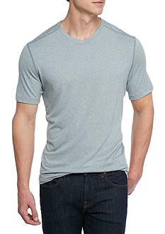 Ocean & Coast Short Sleeve V-Neck Shirt