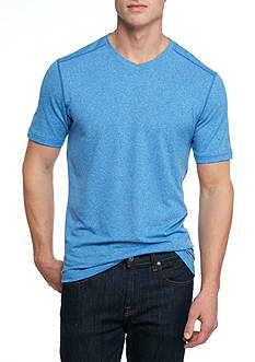 Ocean & Coast Short Sleeve V-Neck Shirt