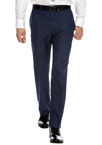 MADE Cam Newton Slim Fit Suit Separate Pants