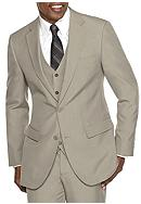 Saddlebred® Classic-Fit Look Suit Separate