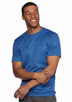 SB Tech CoolPlay Spaced Core T-Shirt