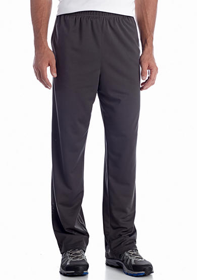 SB Tech® Classic Fit Mesh Athletic Pants
