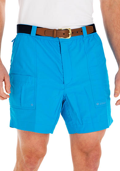 COAST™ Angler Shorts