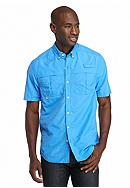 Ocean & Coast® Short Sleeve Fishing Shirt