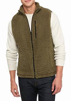 Ocean & Coast Sherpa Vest