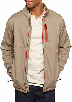 Ocean & Coast Soft Shell Jacket