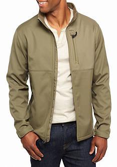Ocean & Coast Soft Shell Jacket