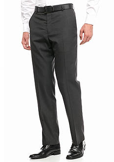 Greg Norman® Collection Dress Pants