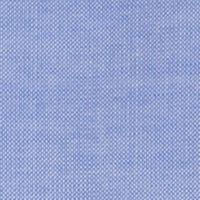 Tommy Hilfiger Mens Dress Shirts: Blue Tommy Hilfiger Non Iron Soft Touch Regular Fit Dress Shirt