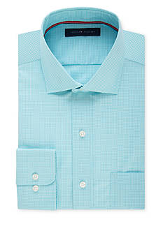 Big And Tall Dress Shirts