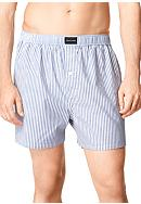 Tommy Hilfiger® Stripe Woven Boxers