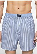 Tommy Hilfiger Woven Boxers - Single Pair