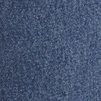 Mens Relaxed Fit Jeans: Blue Dock IZOD Relaxed Fit Jeans