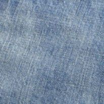 Mens Relaxed Fit Jeans: Light Vintage IZOD Relaxed Fit Jeans