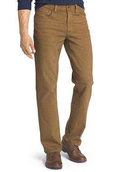 IZOD Comfort Stretch Pants | Belk