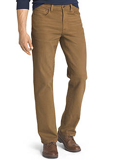 IZOD Comfort Stretch Pants