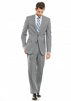 Tommy Hilfiger® Modern-Fit 2-Piece Suit