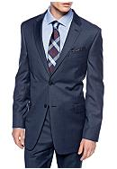 Tommy Hilfiger Classic Fit Shark Suit Separate
