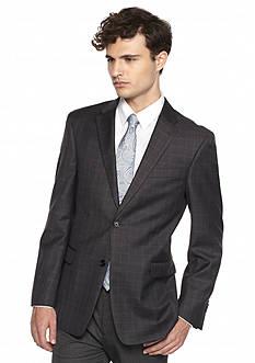 Tommy Hilfiger® Classic-Fit Suit Jacket Blazer