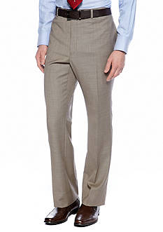 Tommy Hilfiger® Classic Fit Shark Suit Separates Pants