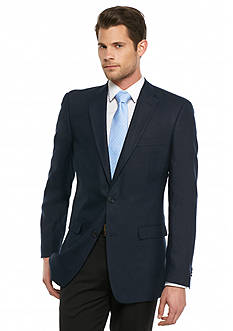 Tommy Hilfiger® Classic-Fit Sport Coat