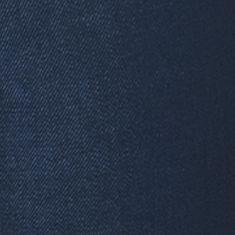 Slim Jeans for Men: Classic Dark Stonewash Chaps Slim-Straight 5-Pocket Jeans