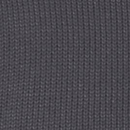 Mens Crew Neck Sweaters: American Black Chaps Combed Cotton Sweater
