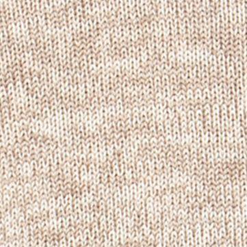 Chaps Men Sale: Cognac Twist Chaps Combed Cotton Mock Neck Sweater