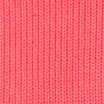 Men: Crewneck Sale: Highland Rose Chaps Striped Crew Neck Sweater