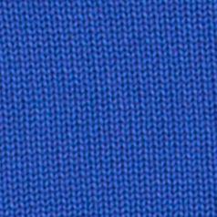 Men: Crewneck Sale: Graphic Royal Chaps Striped Crew Neck Sweater