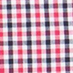 Chaps Men Sale: English Rose Chaps Gingham Poplin Shirt