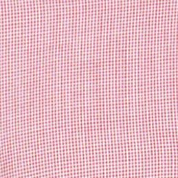 Chaps Men Sale: Chaps Red Chaps Houndstooth Poplin Shirt