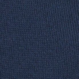 Chaps Men Sale: Navy Twist Chaps Combed Cotton Shawl Pullover