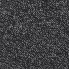 Chaps Men Sale: Charcoal Twist Chaps Combed Cotton Shawl Pullover