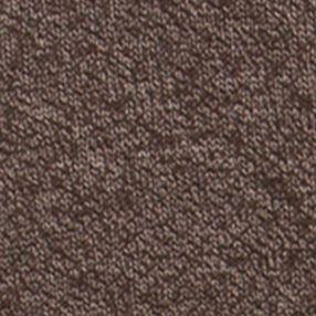 Chaps Men Sale: Walnut Twist Chaps Combed Cotton Shawl Pullover