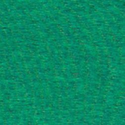 Mens T-shirts: Henley: Travel Green Chaps Striped Raglan Henley Top
