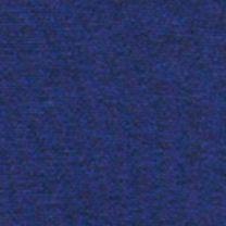 Mens T-shirts: Henley: Active Royal Chaps Striped Raglan Henley Top