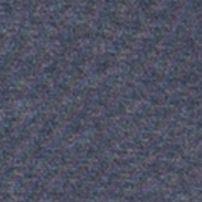 Mens T-shirts: Henley: Newport Navy Chaps Striped Raglan Henley Top