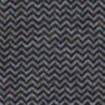 Men: Zip Front Sale: American Black Chaps Herringbone Mock Neck Pullover