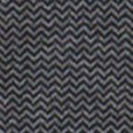 Chaps Men Sale: American Black Chaps Herringbone Mock Neck Pullover