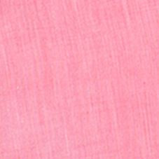 Chaps Men Sale: English Rose Chaps End-on-End Poplin Shirt