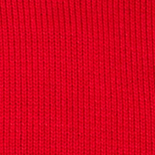 Big & Tall: Sweaters Sale: Chaps Red Chaps Big & Tall Combed Cotton Sweater