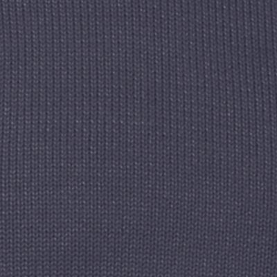 Big & Tall: Sweaters Sale: College Navy Chaps Big & Tall Combed Cotton Sweater