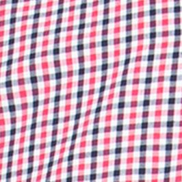 Chaps Big & Tall Sale: English Rose Chaps Big & Tall Gingham Poplin Shirt