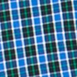Chaps Big & Tall Sale: Spa Royal Chaps Big & Tall Plaid Poplin Shirt